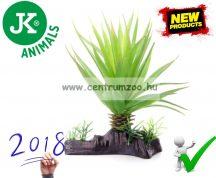 JK Animals Dekor Plant kaktusz műnövény 16cm (18411)