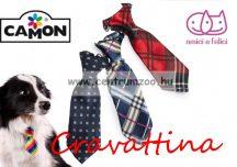 Camon Cravattina per cane - nyakkendő kutyáknak (C714/E)