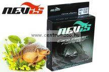 Nevis Carp Feeder 350m 0,18mm 5,1kg (5071-018)  feeder zsinór