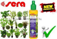 Sera Flore 1 Carbo növénytáp  50ml (003341)