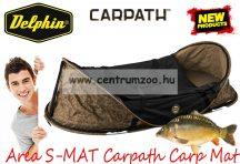 pontymatrac - Dephin Area S-MAT Carpath Carp Mat 113x53x31cm  (955001040)