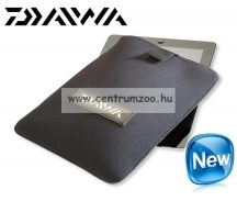 Daiwa Black Premium Tablet Case tok 25*20,5cm (15809-002)