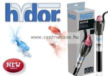 Hydor Theo 150W Thermostat automata vízmelegítő (T11600)