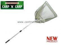 MERÍTŐ  Carp'N'Carp  BETA-N teleszkópos merítőszák (50x50x150) (CZ0061)