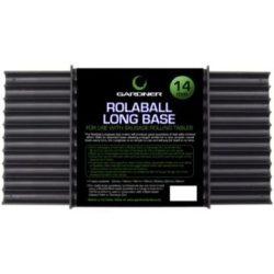Gardner - Rolaball Longbase bojli roller 18mm (RB18)