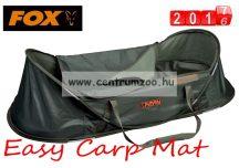 Fox Easy Carp Mat standard  prémium pontymatrac bölcső 108x50cm (CCC033)