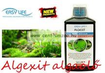 Easy-Life AlgExit - algaölő - 500 ml - NEW FORMULA-
