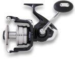 Shimano SPHEROS 20000SW erős elsőfékes orsó ( SP20000SW)