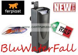 Ferplast Marex BluWaterFall 200 Professional belső szűrő