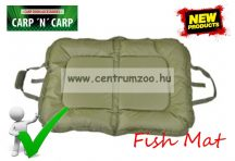 pontymatrac - Carp'N'Carp Practic-N Mat pontymatrac 90x60cm (CZ0658)