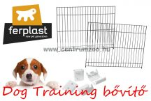 Ferplast Dog Training bővítő elemek - 2 oldal (73300117)