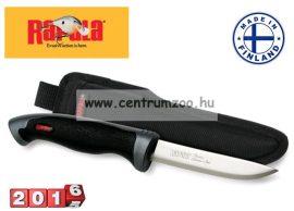 Rapala Sportsman's Superflex prémium filézőkés 10cm pengével (SNP4)
