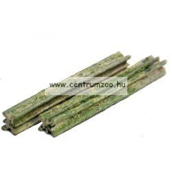 Paragon €-Star stick Algae 24 cm / 3,5 cm - zöldalgával (30033) 1db