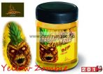 Radical Carp Yellow Zombie Dip 150ml (3950010)