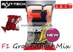Bait-Tech F1 Groundbait Mix 2kg etető anyag (2501460)