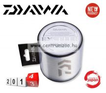 Daiwa Exceler Monofil 19,3kg 0,50mm 450m prémium bojlis, feederes zsinór (12885-050)