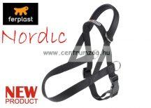 Ferplast Nordic 2 NEW kutyahám - AKCIÓ