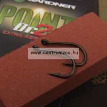 Gardner Point Doctor 2 prémium horogélező (PD2)