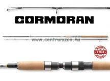 Cormoran K-Don Crank Jigger 2.40m 14-28g (22-0028275)