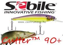 Berkley® Cutter™ 90+ SP  wobbler (1375666) TBLRK - Table Rock