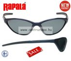 Rapala RVG-051A ProGuide Series szemüveg - AKCIÓ
