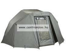 JRC Contact Winterskin Wrap takaró ponyva 2 Man Bivvy New sátorhoz (1294345)