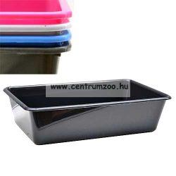 Cobbys Pet Catty WC Mini macska WC (10166)