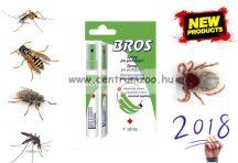 Bros Rovarcsípést enyhítő spray 8ml   (80800-446)