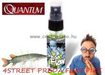 QUANTUM 4STREET PREDA FLAV PIKE  30ml csukamágnes aroma (3906002)