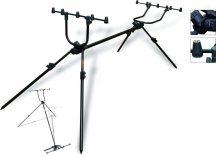 Rod-Pod - Radical Carp Rod Pod Gigantica 160cm nagyméretű bottartó állvány (8402025)