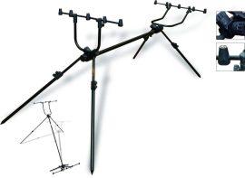 Radical Carp Rod Pod Gigantica 160cm nagyméretű bottartó állvány (8402025)