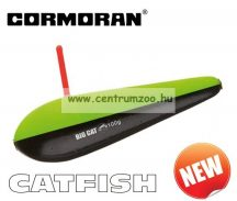 Cormoran Tackle Takler Float Wallerpose Catfish úszó 100g SIKERTERMÉK (78-16100)