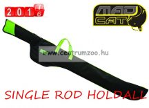 MAD CAT MADCAT SINGLE ROD HOLDALL 140cm bottáska (52011)