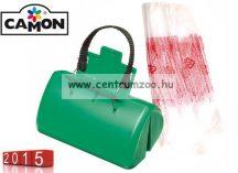 Camon Paletta & sacchetti alomzacskó és alomlapát B522 New