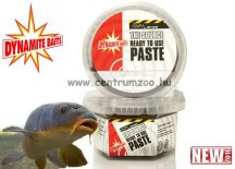 Dynamite Baits paszta The Source 400g - DY175
