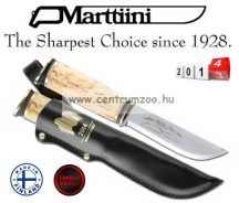 Marttiini Aurora Borealis 21014 Limited Edition knife - tőr 25cm (554016P)