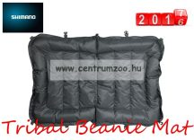 Shimano Tribal Beanie Mat Premium pontymatrac 125x80x8cm (SHTR55)