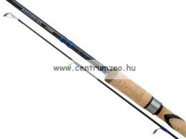 Shimano bot NEXAVE CX SPINNING 300 Medium  3,00M. / 10-30G. / SNEXCX300M )
