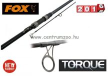 FOX Warrior® Torque® 12ft 3,5lb bojlis bot (CRD252) 3,6m