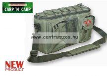 Carp Zoom horgász válltáska 40*22*12cm (CZ7894)