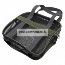 Daiwa Boilie Drymesh Extra Large Bag bojli szárító táska (DIMBDB2) (195394)