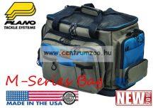 Plano M-Series Bag Medium pergető táska dobozzal 48X35X30,5cm (463600)