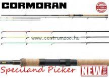 CORMORAN SPECILAND  Picker 2,70m  5-30g picker bot (25-1030270)
