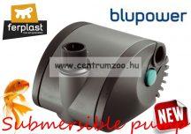Ferplast Blupower  250 vízpumpa (szökőkút motor) (68050021)