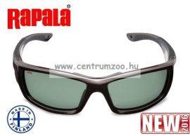 Rapala RVG-034C Sportsman's Floater Series lebegő szemüveg
