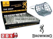 Browning The Drop Feeder kosár 20g (6666020)