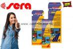 Sera Baktopur 100ml halgyógyszer (2560)