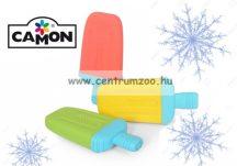 Camon Ice Cream hűsítő játék élethű fagylalt AD044/M