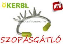 KERBL - Metall SZOPÁSGÁTLÓ  (1320)