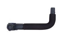 Fox Matrix 3D-R Protector Bar Short 28cm bottartó (GBA017)